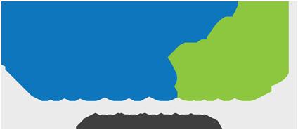 Logo-Header04